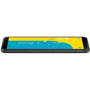 SMARTPHONE Samsung Galaxy J6 SM-J600F, 14,2 cm (5.6