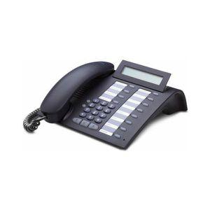 Téléphone fixe Optipoint 500 Economy…