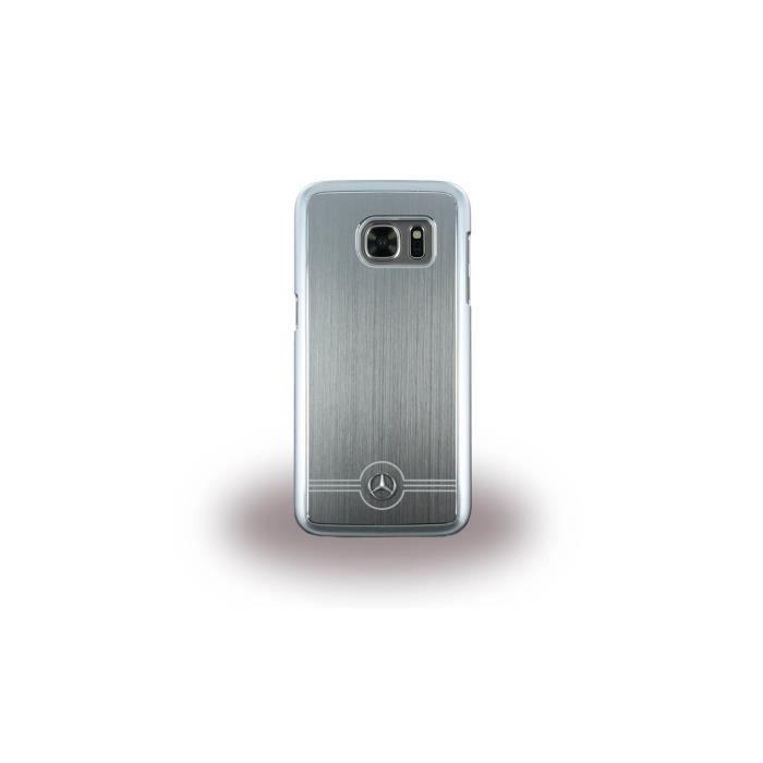 coque samsung s7 aluminium