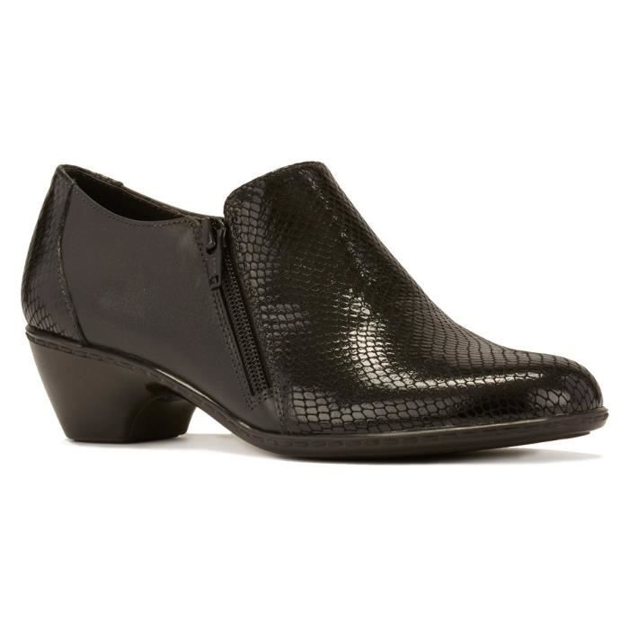 Cadence Slip On HABFY Taille-38