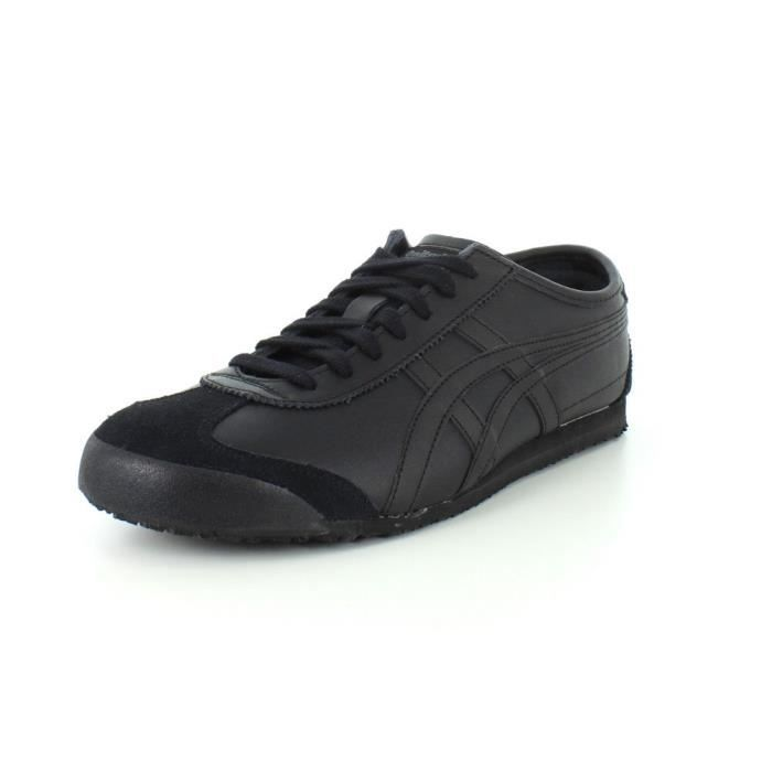 Onitsuka Tiger Mexique 66 Sneaker Mode KR9WP Taille-43