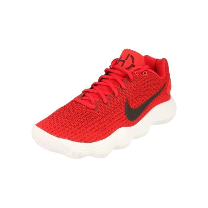 Nike Hyperdunk 2017 Low Hommes Basketball Trainers 897663 Sneakers Chaussures 600  Multicolore - Achat / Vente basket  - Soldes* dès le 27 juin ! Cdiscount