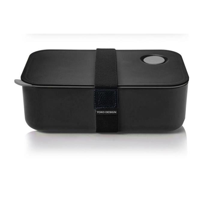 lunch box sans bpa achat vente lunch box sans bpa pas cher cdiscount. Black Bedroom Furniture Sets. Home Design Ideas