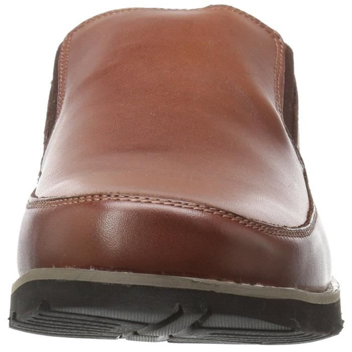 Hommes Propét Chaussures Loafer TpS3MRc4