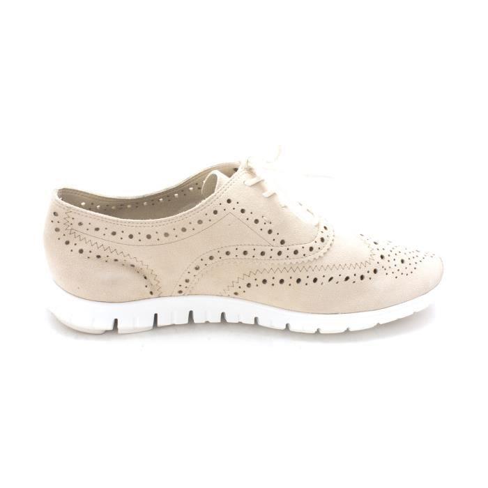 Femmes Cole Haan Ideliasam Chaussures De Sport A La Mode