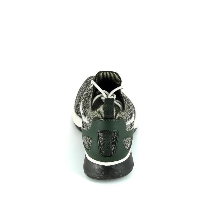 Sneakers Zoom Kaki 301 Mode 918264 Flyknit Basket Air Nike Mariah Racer x5IA4qgZw
