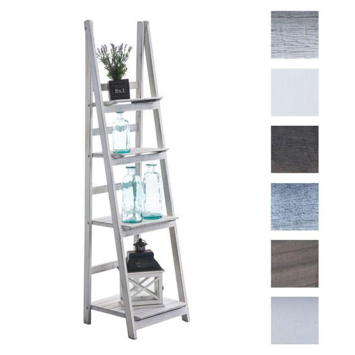 100 Escalier Cube Pour Mezzanine Meubles Blancs Et