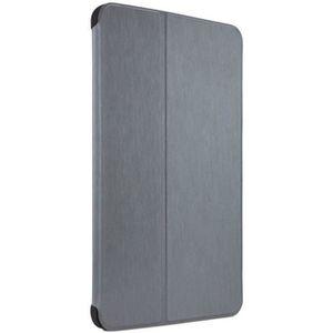 CASE LOGIC Étui pour tablette Snapview Galaxy Tab
