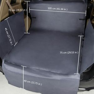 housse protection pour voiture pas cher. Black Bedroom Furniture Sets. Home Design Ideas