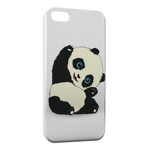 kawaii coque iphone 6