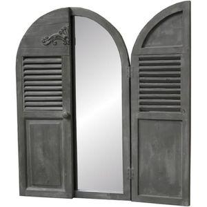 Miroir Fenetre Achat Vente Pas Cher