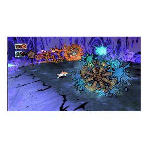 BUREAUTIQUE Okami Zekkeiban PlayStation 3