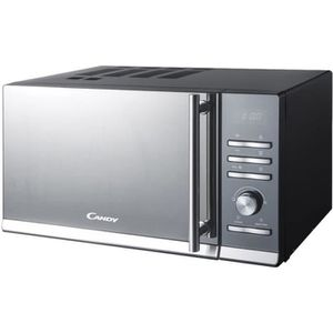 MICRO-ONDES Candy CMGE23BS Four micro-ondes grill pose libre 2
