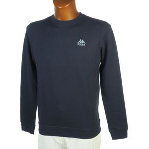 Pull Kappa homme Achat Vente Pull Kappa Homme pas cher