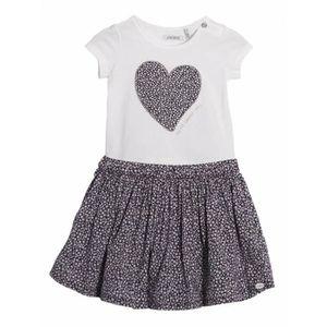 Vêtements bébé Ikks Fille - Achat   Vente Vêtements bébé Ikks Fille ... 40a4bbb4718