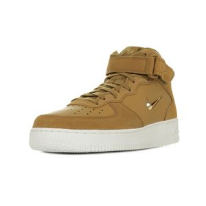 BASKET Baskets Nike Air Force 1 Mid '07 LV8