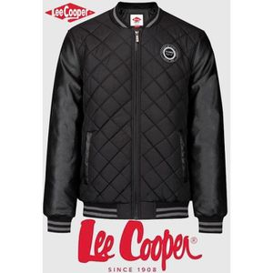 8884e2fb691a0 Bombers homme - Achat   Vente Bombers homme pas cher - Cdiscount