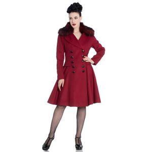 wholesale dealer 70927 ce998 50-ans-femmes-milan-style-vintage-en-fausse-fourru.jpg