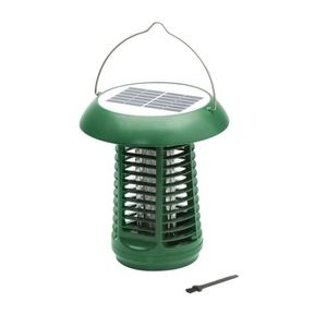 Electromenager solaire Achat Vente pas cher