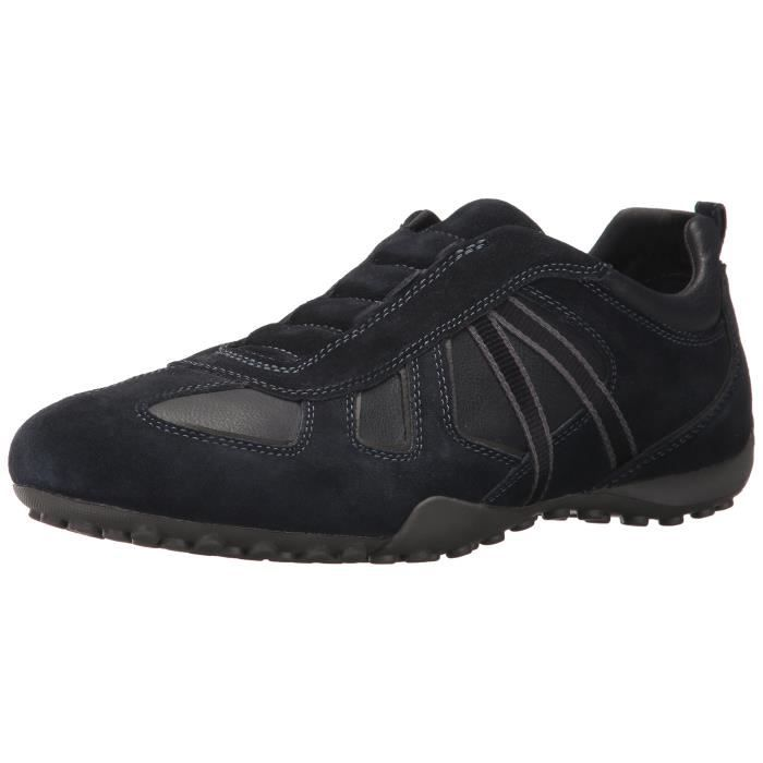 Geox Serpent 119 Sneaker Mode G522P Taille-46