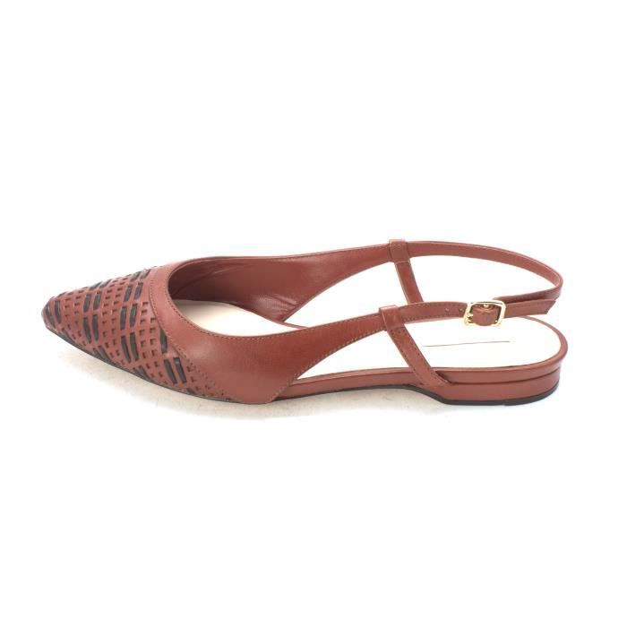 Femmes Cole Haan 14A4138 Chaussures Plates d5CPye