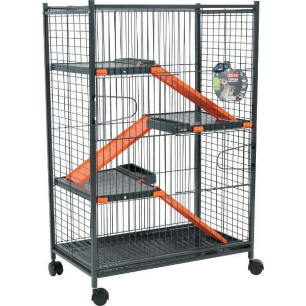 Cages pour rongeur achat vente cages pour rongeur pas - Cage a rat pas cher ...