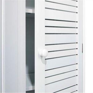 meuble colonne 25 cm achat vente meuble colonne 25 cm
