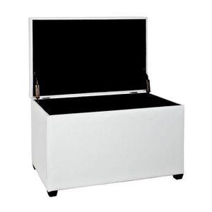 banc coffre chambre adulte latest banc monarch specialties with banc coffre chambre adulte. Black Bedroom Furniture Sets. Home Design Ideas