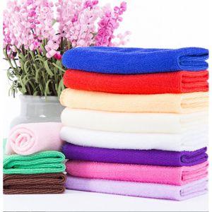 lot de 10 serviette de bain achat vente lot de 10. Black Bedroom Furniture Sets. Home Design Ideas
