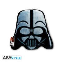 COUSSIN Coussin Star Wars - Dark Vador - ABYstyle