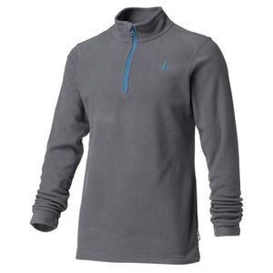 WANABEE Polaire - Homme - Gris