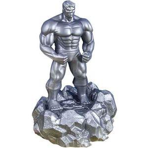 TIRELIRE Tirelire Marvel - Avengers: Hulk