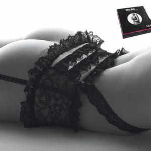 Lingerie aubade achat vente lingerie aubade pas cher soldes d s le 10 janvier cdiscount - Serre taille porte jarretelle ...