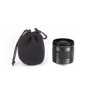 APP. PHOTO ARGENTIQUE PACK APPAREIL PHOTO ARGENTIQUE Caméra sac étanche