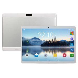 TABLETTE TACTILE Tablette Android 10,1 pouces Android 8.1 Ordinateu