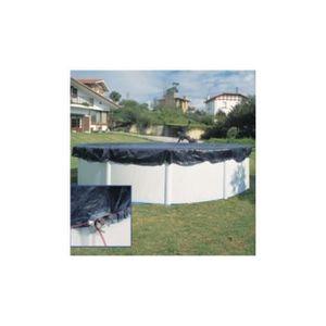 tendeur bache piscine achat vente tendeur bache piscine pas cher soldes d s le 10 janvier. Black Bedroom Furniture Sets. Home Design Ideas
