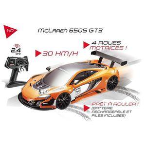 8b6c77a93082a6 Batterie pour voiture radiocommandee - Achat   Vente jeux et jouets ...