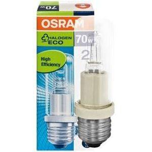 PROJECTEUR - SPOT LAMPE HALOGÈNE HV, E27-150W, ENVELOPPE EN VERRE…