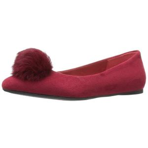 MOCASSIN Femmes Penny Loves Kenny nimble Chaussures Loafer
