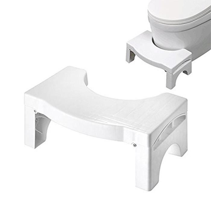 Achat Vente Pas Tabouret Cher Toilette xtCBrQhosd
