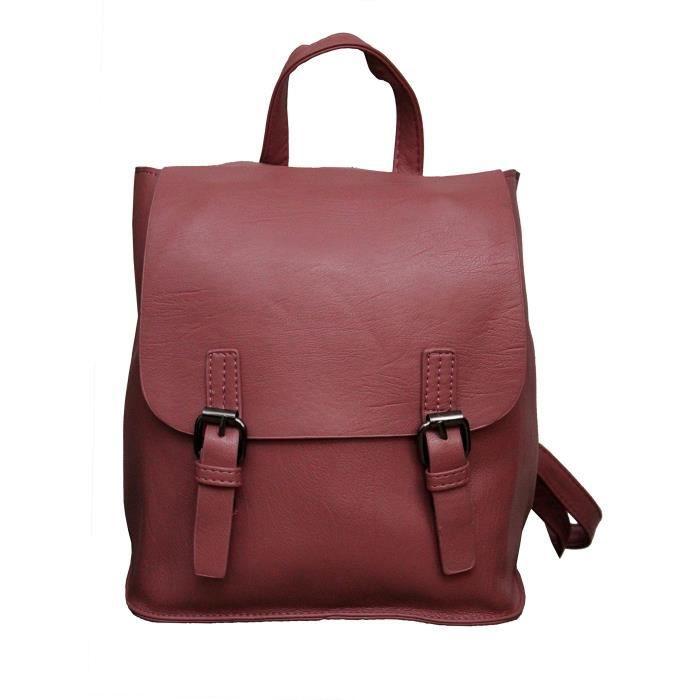 à petit sac à à bureau pour portefeuille mochila de dos pour dos école dos sac filles sac sac L487Z main sacs hommes à dxrYrITq