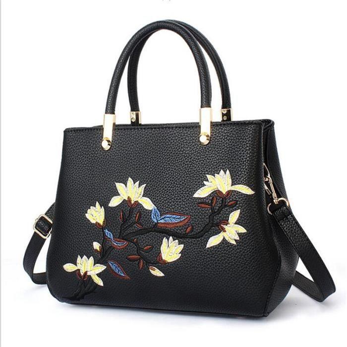 sac femme sac à main De Luxe Femmes Sacs Designer sac bandouliere cuir femme Sac Marque De Luxe Femme Cuir Sac De Luxe Les Plus