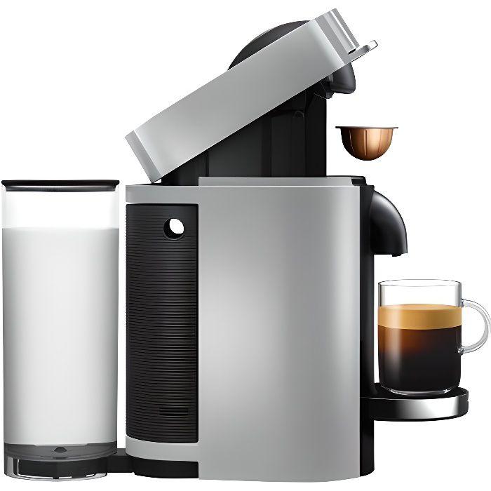 dtartrage machine nespresso krups dtartrant pour machine caf nespresso senseo with dtartrage. Black Bedroom Furniture Sets. Home Design Ideas