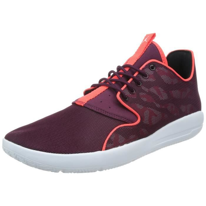 Nike Chaussures Jordan Eclipse Fashion XIEWI Taille-40