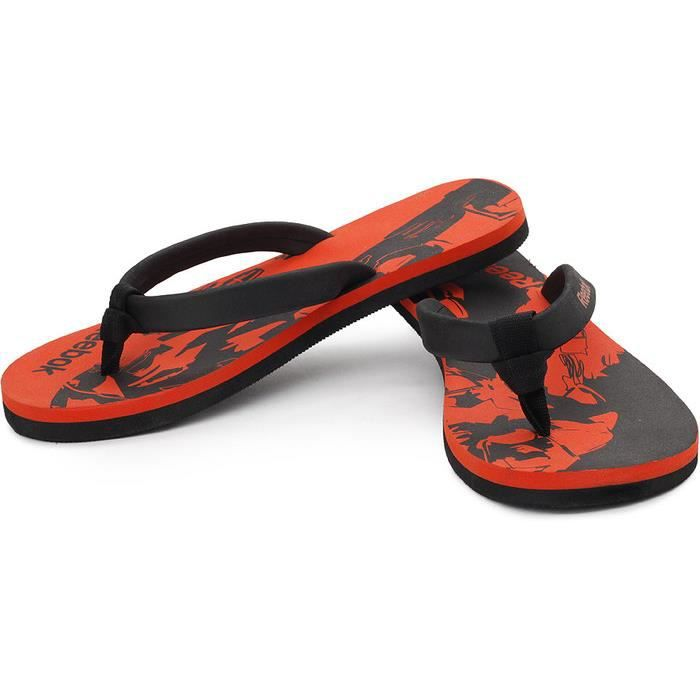 REEBOK CHAUSSURE TONGS TAKEOVER V44903