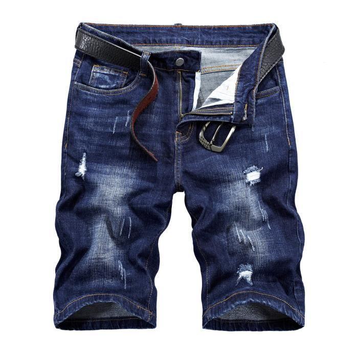 huge selection of 8e156 20279 pantacourt-homme-fashionista-jeans-denim-de-coton.jpg