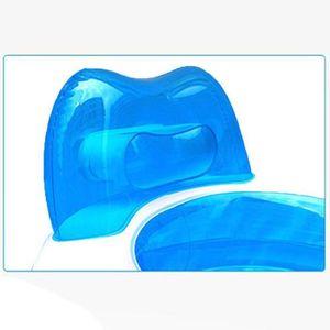 Baignoire plastique adulte achat vente baignoire plastique adulte pas cher soldes d s le - Baignoire pliable adulte ...