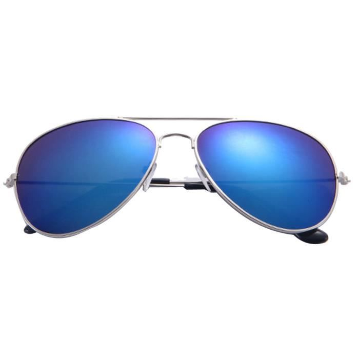 et Classic Metal zf57 Hommes Designer Deuxsuns®Chaud New Sunglasses femmes H5wUqzUx6C
