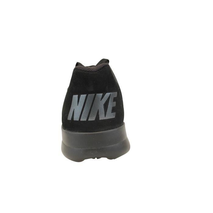 Nike MD Runner 2 LW 844857 001