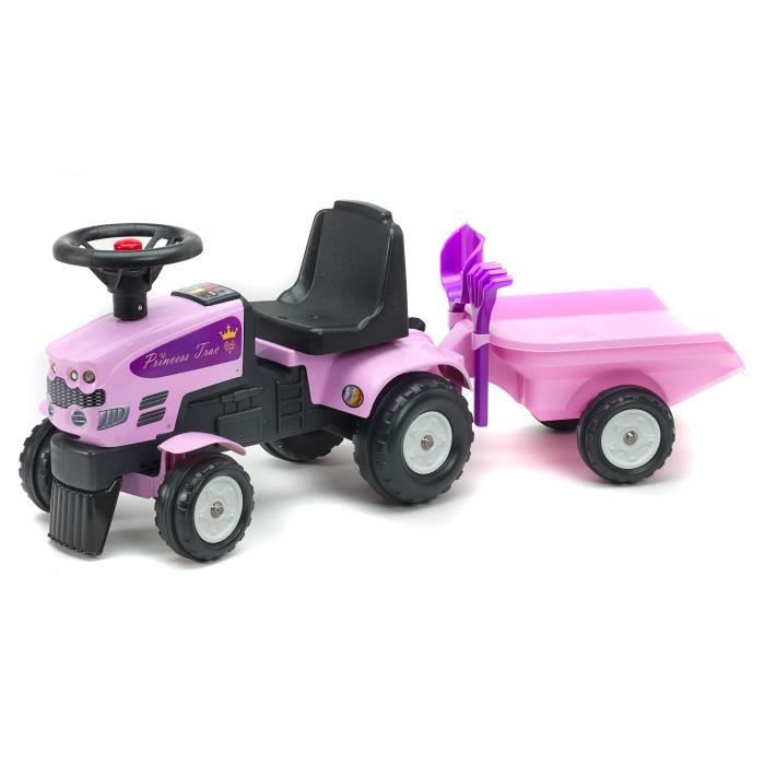 3dd1f0e62260 Porteur tracteur enfant - Achat   Vente jeux et jouets pas chers